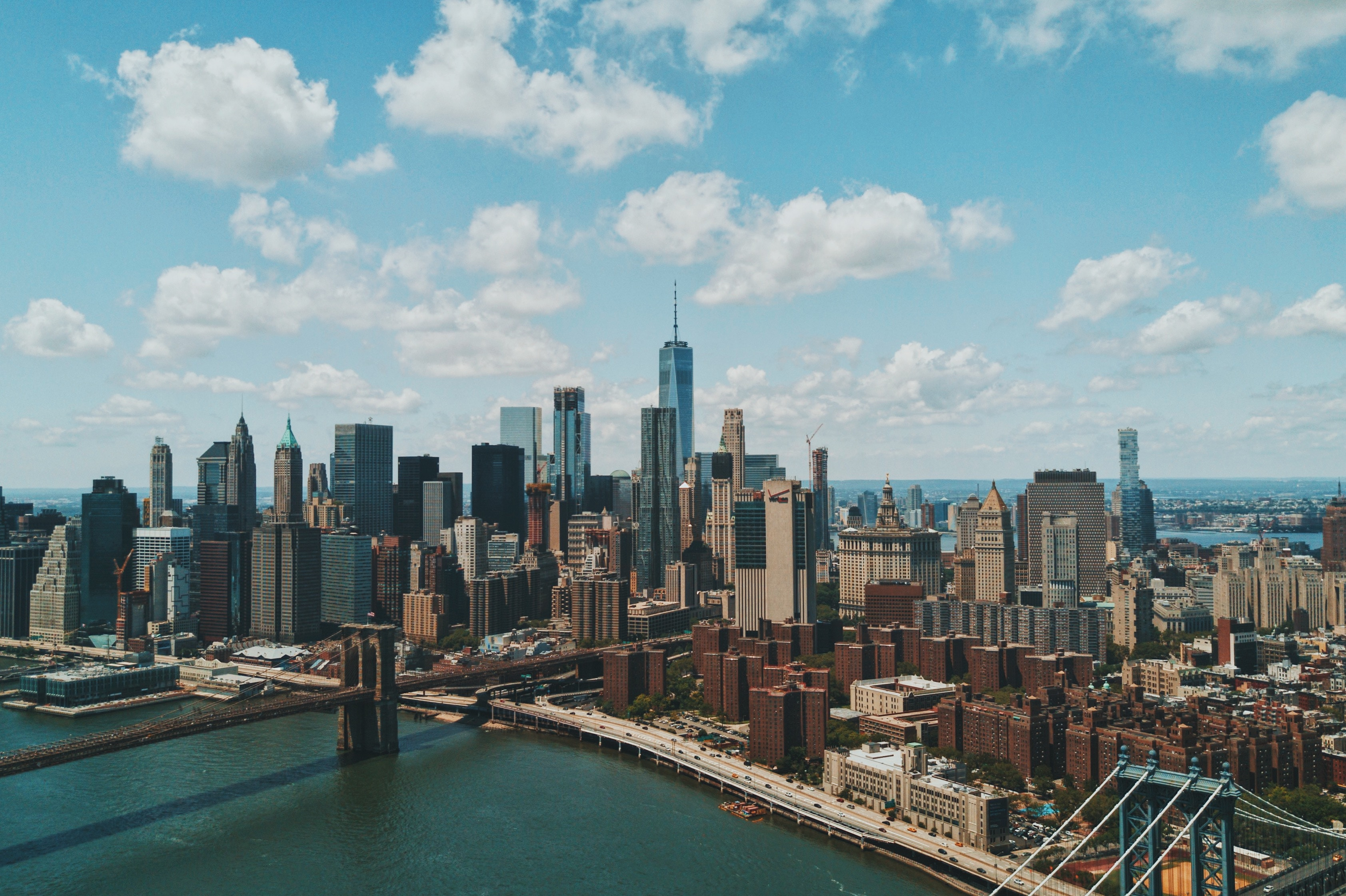 The Stardust-Startup Factory new york city sustinability