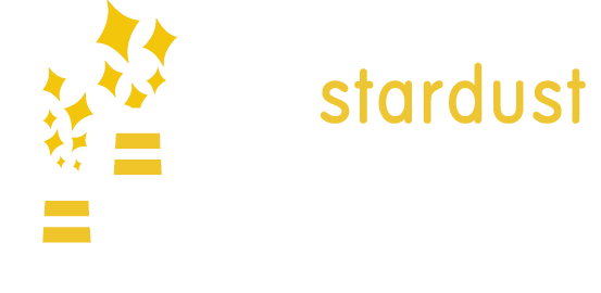 The Stardust-Startup Factory