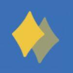 Stardust Startups